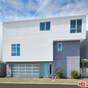 Photo of 11724 Culver Boulevard #3, Los Angeles, CA 90066 (MLS # 19438096)