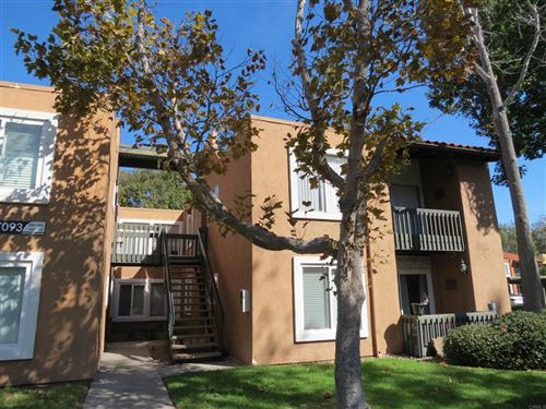 Photo of 17093 W Bernardo Drive #205, San Diego, CA 92127 (MLS # NDP2112096)