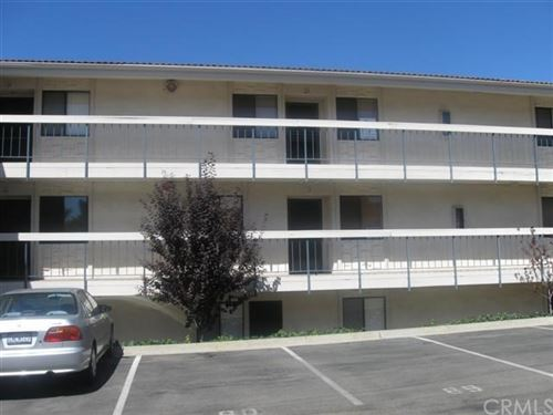 Photo of 2490 Ola Vista, San Clemente, CA 92672 (MLS # OC20011096)
