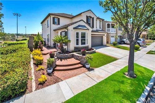 Photo of 2570 Hibiscus Street, Fullerton, CA 92835 (MLS # PW21096096)