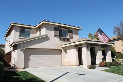 Photo of 40615 La Salle Place, Murrieta, CA 92563 (MLS # SW21039096)