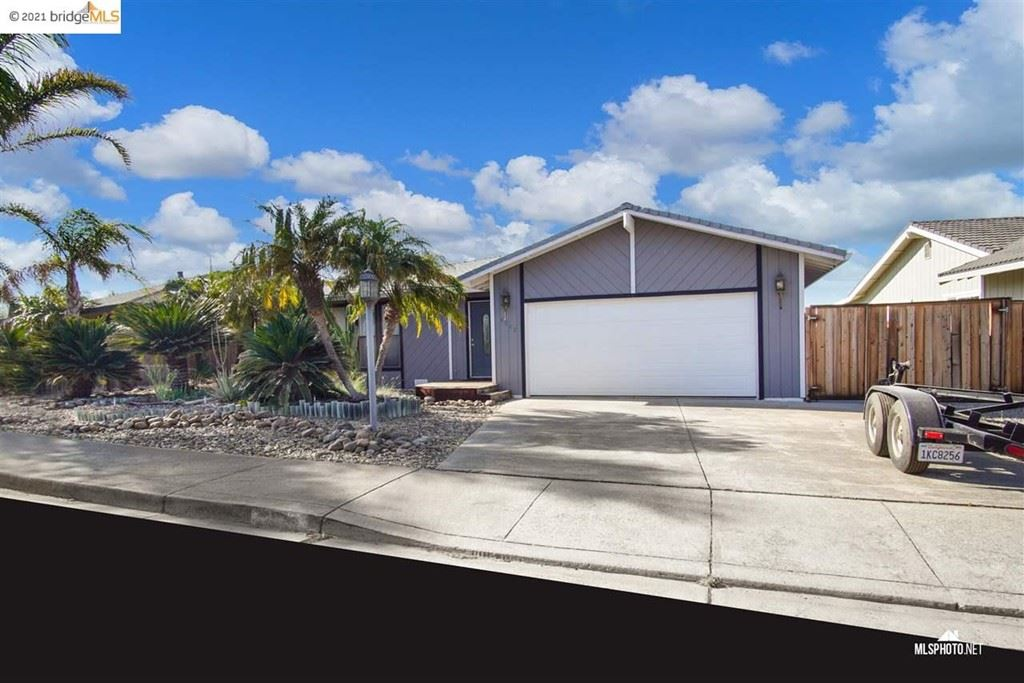4919 South Pt, Discovery Bay, CA 94505 - MLS#: 40952096
