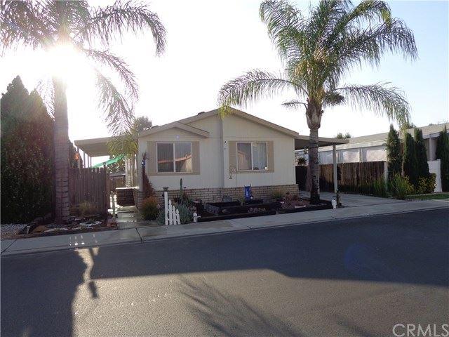 1721 E Colton Avenue #115, Redlands, CA 92374 - MLS#: EV19221096