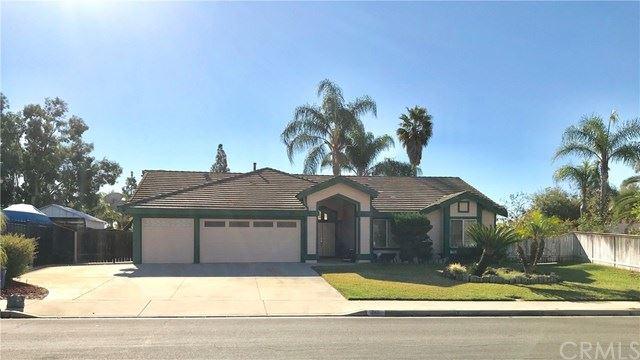 245 Bathurst Road, Riverside, CA 92506 - MLS#: IG20250096