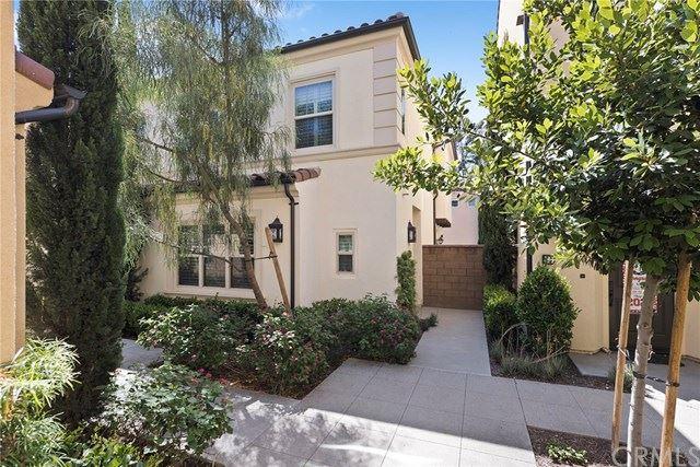 87 Kestrel, Irvine, CA 92618 - MLS#: OC20120096