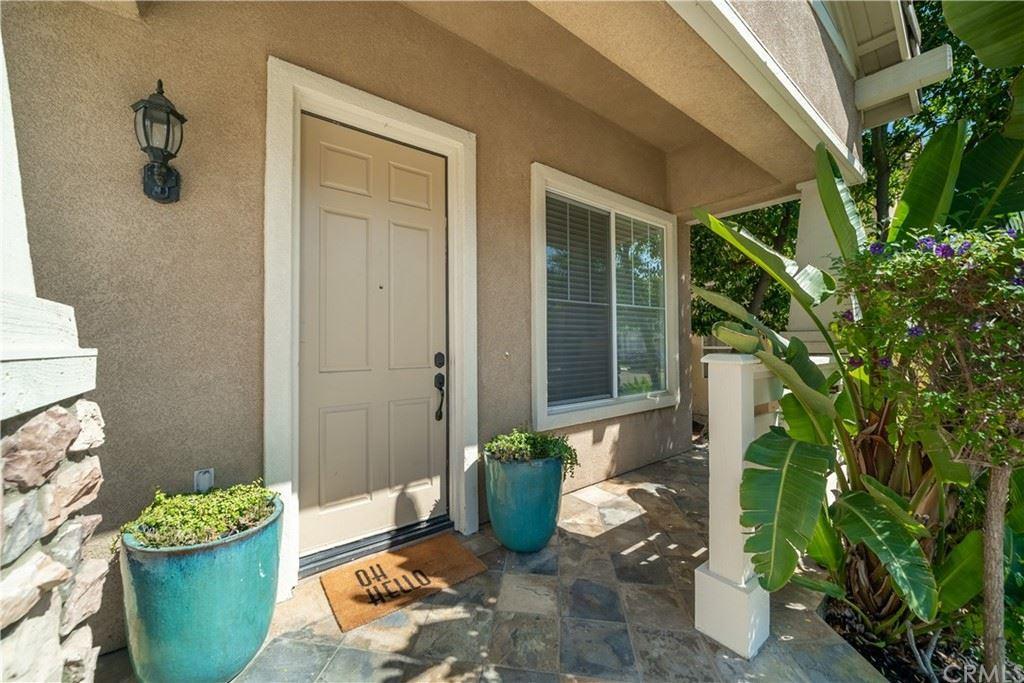 Photo of 8 Kewen Way, Aliso Viejo, CA 92656 (MLS # OC21161096)