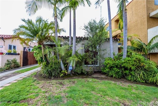 1019 Mira Mar Avenue, Long Beach, CA 90804 - #: PW21091096