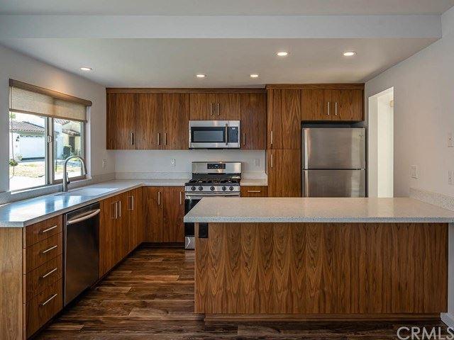 Photo of 68 Los Verdes Drive, San Luis Obispo, CA 93401 (MLS # SC21059096)