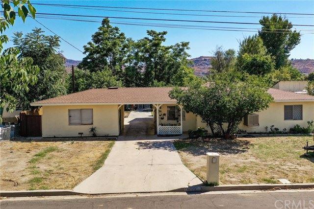41173 Sunset Lane, Hemet, CA 92544 - MLS#: SW20184096