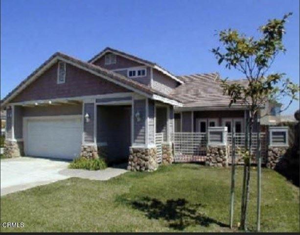 Photo for 701 Roble Lane, Oxnard, CA 93036 (MLS # V1-4096)