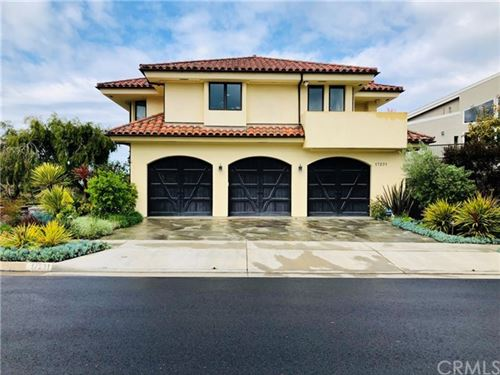 Photo of 17231 Marina View Place, Huntington Beach, CA 92649 (MLS # OC20061097)