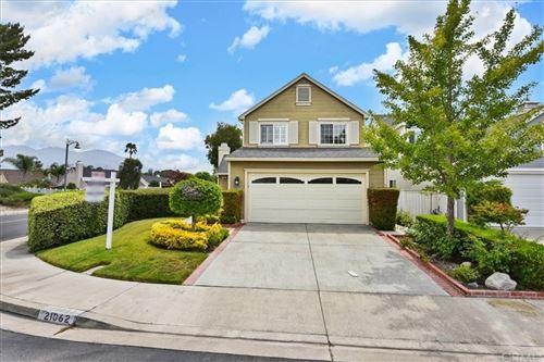 Photo of 21062 Cedar Lane, Mission Viejo, CA 92691 (MLS # OC21131097)