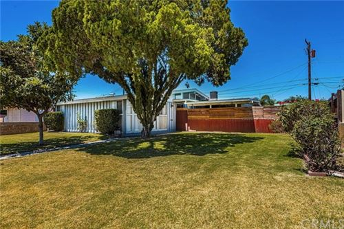 Photo of 2117 W La Palma Avenue, Anaheim, CA 92801 (MLS # PW20137097)