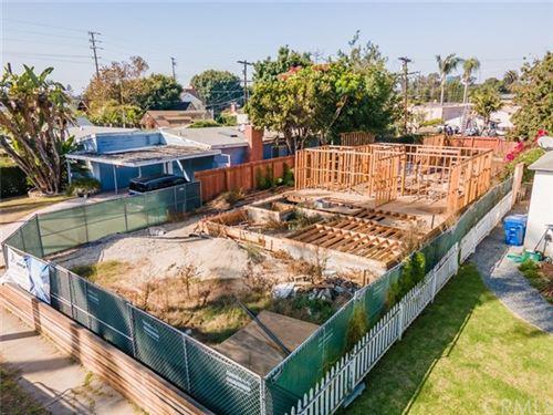 Photo of 11285 Sardis Avenue, Los Angeles, CA 90064 (MLS # RS20241097)