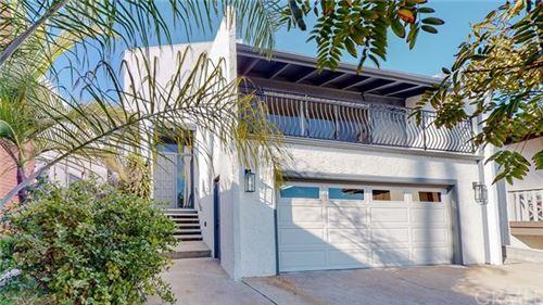 Photo of 7823 W 79th Street, Playa del Rey, CA 90293 (MLS # SB20247097)