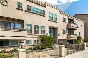 Photo of 4466 Coldwater Canyon Avenue #205, Studio City, CA 91604 (MLS # SR19222097)