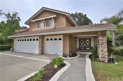 Photo of 5 San Raphael Place, Phillips Ranch, CA 91766 (MLS # TR20106097)