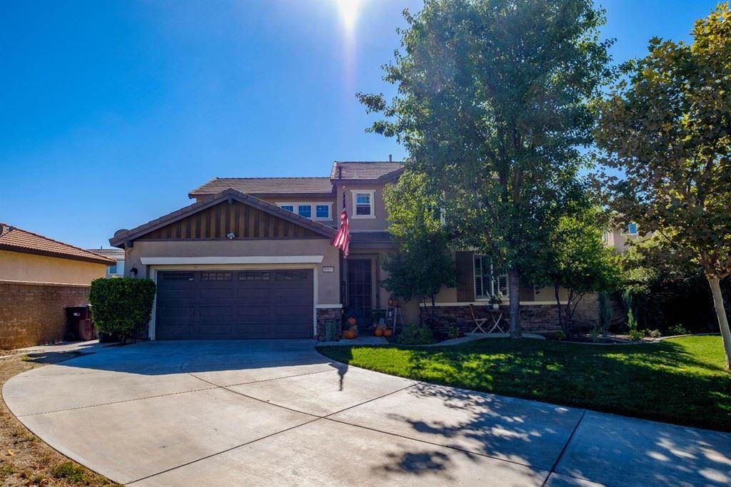 30850 Prairie Smoke Circle, Murrieta, CA 92563 - MLS#: 540097