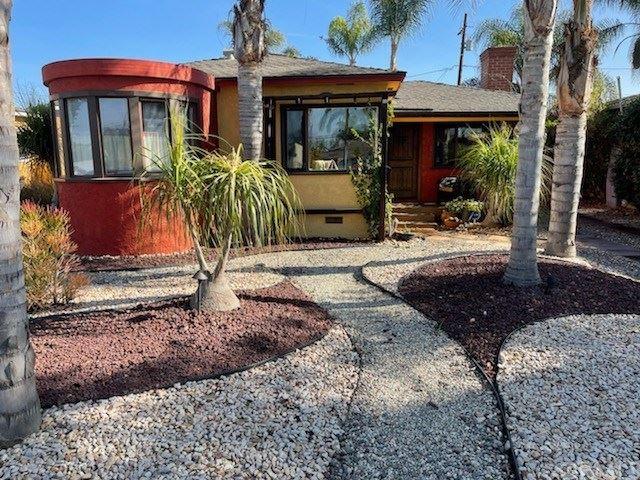 2752 Daisy Avenue, Long Beach, CA 90806 - MLS#: DW21005097