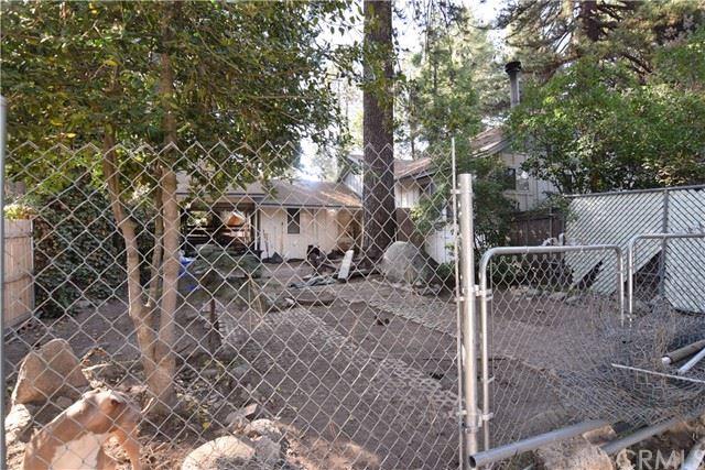 2637 Secret Drive, Running Springs, CA 92382 - MLS#: EV21126097