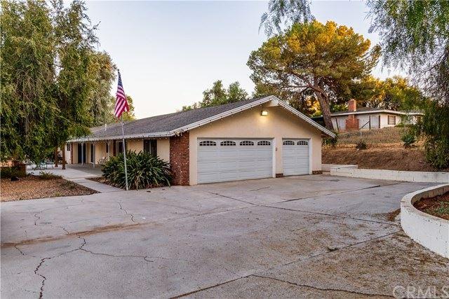 16030 Washington Street, Riverside, CA 92504 - MLS#: IG20217097