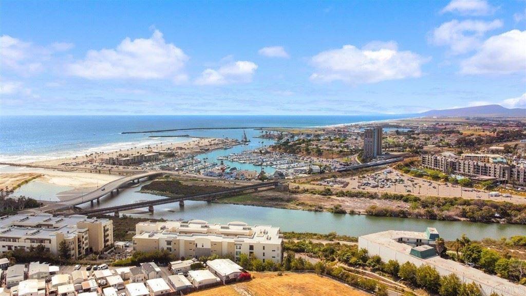 1021 Costa Pacifica Way #2101, Oceanside, CA 92054 - MLS#: NDP2105097