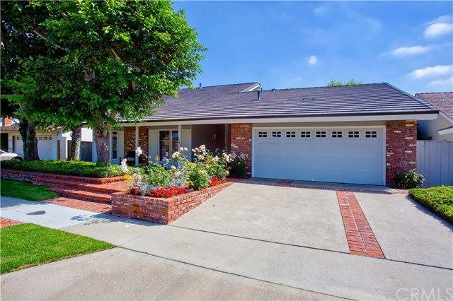 1946 Port Trinity Place, Newport Beach, CA 92660 - MLS#: NP20117097