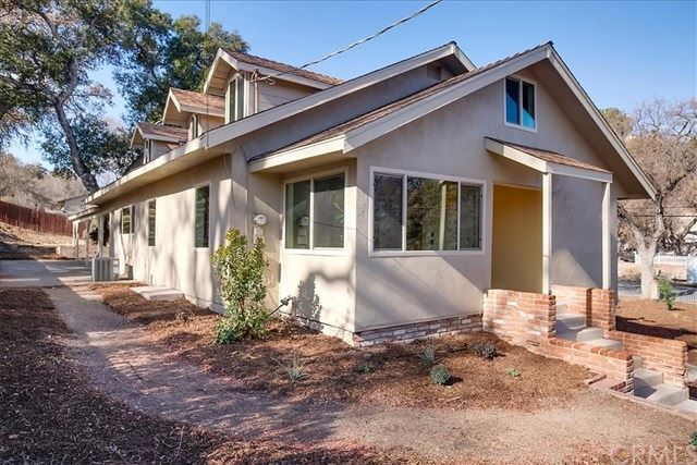549 Olive Street, Paso Robles, CA 93446 - #: NS20251097