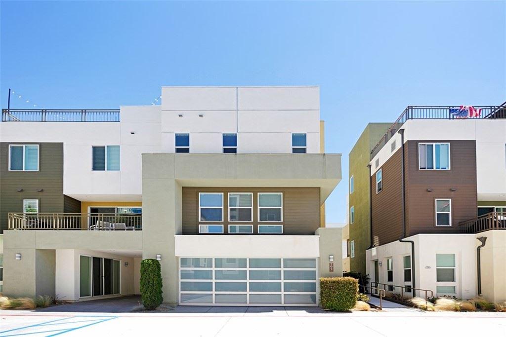 793 Windward Way, Costa Mesa, CA 92627 - MLS#: OC21167097