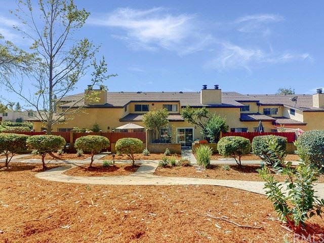 Photo of 1330 #11 Southwood Drive, San Luis Obispo, CA 93401 (MLS # SC21074097)