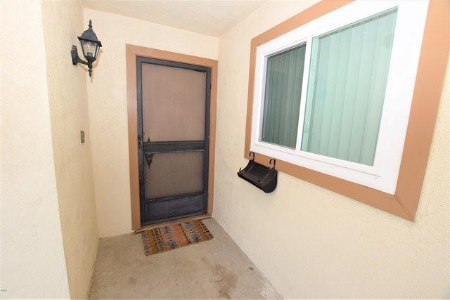 Photo of 1290 N Rowland Avenue, Camarillo, CA 93010 (MLS # V1-2097)