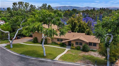 Photo of 2912 San Juan Drive, Fullerton, CA 92835 (MLS # IG21125098)
