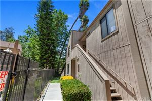 Photo of 600 Central Avenue #318, Riverside, CA 92507 (MLS # IV19171098)