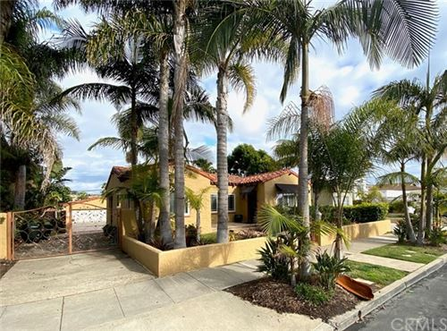 Photo of 33802 El Encanto Avenue, Dana Point, CA 92629 (MLS # LG20014098)