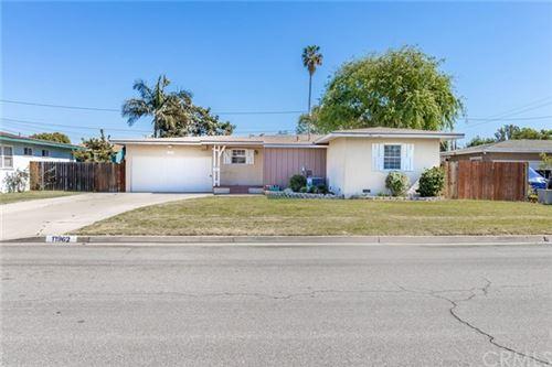 Photo of 11962 Norma Lane, Garden Grove, CA 92840 (MLS # LG21040098)