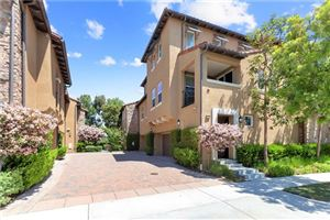 Photo of 33 Gingerwood, Irvine, CA 92603 (MLS # NP19073098)