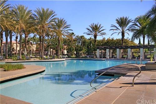 Tiny photo for 27 Triple Leaf, Irvine, CA 92620 (MLS # OC20058098)