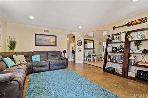 Photo of 19301 Weakfish Lane, Huntington Beach, CA 92646 (MLS # OC20134098)