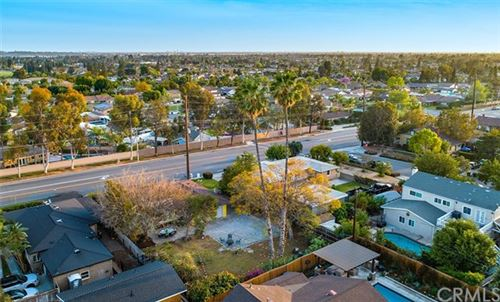Tiny photo for 17681 Bastanchury Road, Yorba Linda, CA 92886 (MLS # PW21071098)