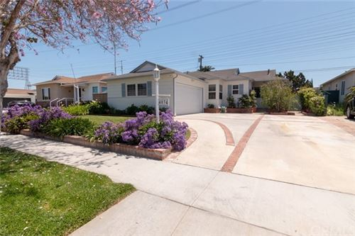 Photo of 4034 177th St, Torrance, CA 90504 (MLS # PW21096098)