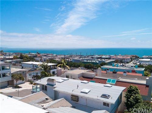 Photo of 531 13th Street, Manhattan Beach, CA 90266 (MLS # SB20118098)