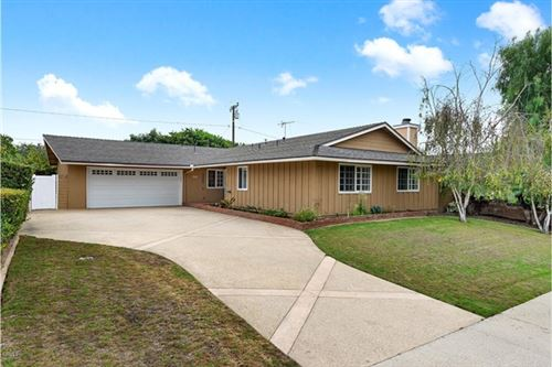 Photo of 690 Springfield Avenue, Ventura, CA 93004 (MLS # V1-2098)