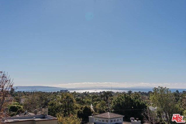 15000 Mc Kendree Avenue, Pacific Palisades, CA 90272 - #: 21682098