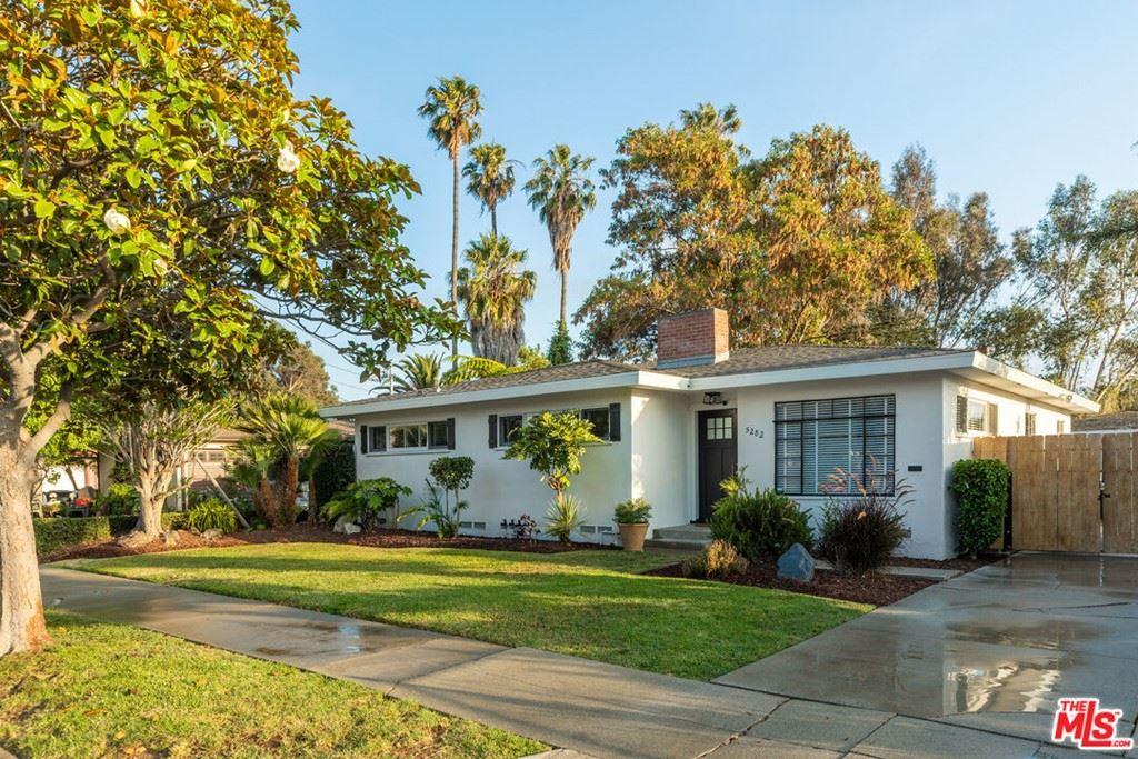 5282 Thornburn Street, Los Angeles, CA 90045 - MLS#: 21775098