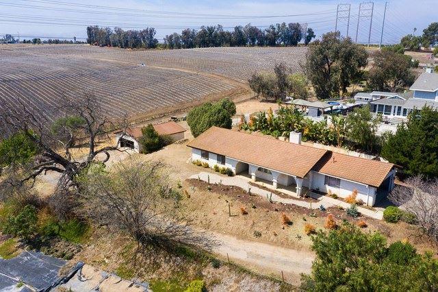 Photo of 10701 Citrus Drive, Moorpark, CA 93021 (MLS # 221002098)