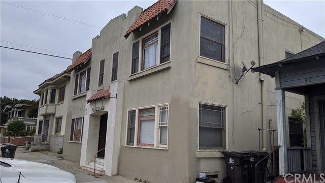 418 Magnolia Avenue, Long Beach, CA 90802 - #: DW20132098