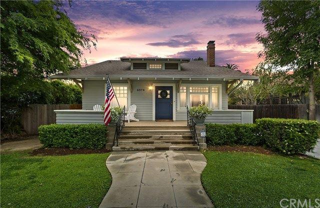 4376 5th Street, Riverside, CA 92501 - MLS#: IV21081098