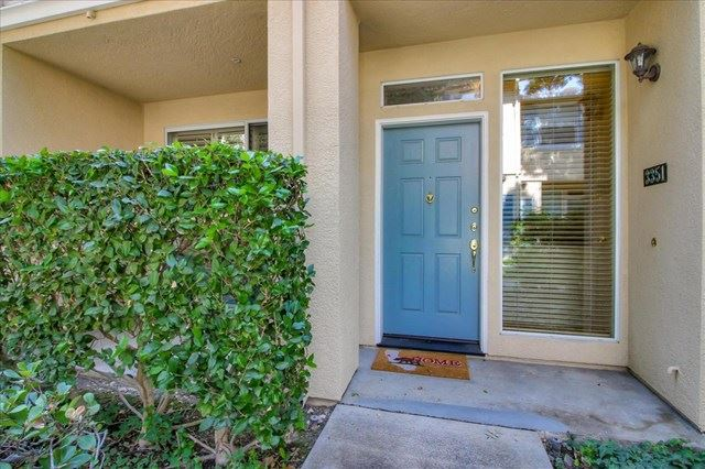 3351 Skyward Place, San Jose, CA 95136 - MLS#: ML81812098