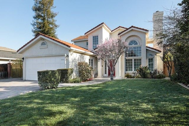 3165 Louis Road, Palo Alto, CA 94303 - #: ML81833098
