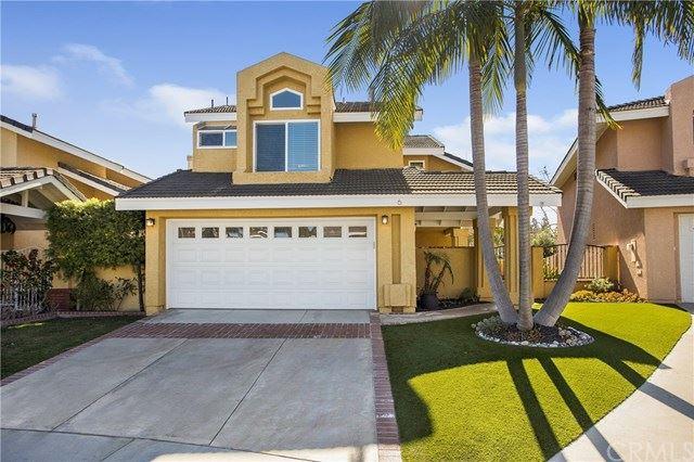6 Drake, Laguna Niguel, CA 92677 - MLS#: OC21012098